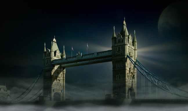 tower-bridge-london-moon-fog-428616.jpeg