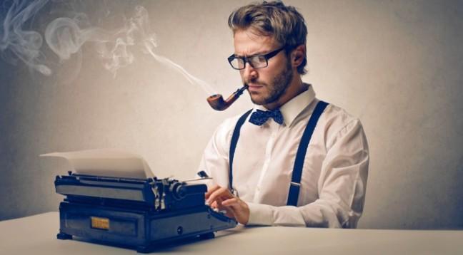 escritor-3-feature-672x372