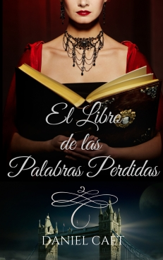 ELDLPP PORTADA EBOOK 2